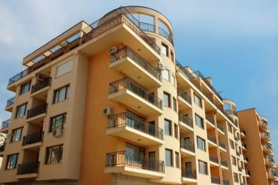 Где найти самую дешевую недвижимость в России у моря