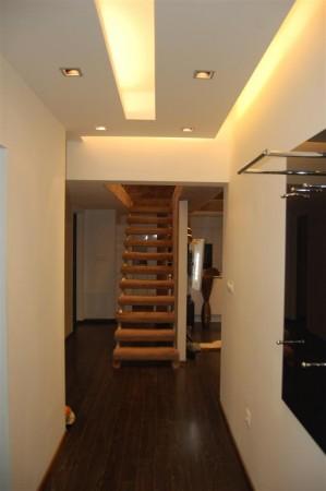 Продажа однокомнатной квартиры в Равде в комплексе